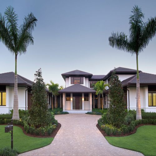 Exquisite-Private-Home-In-Florida-By-Harwick-Homes-1