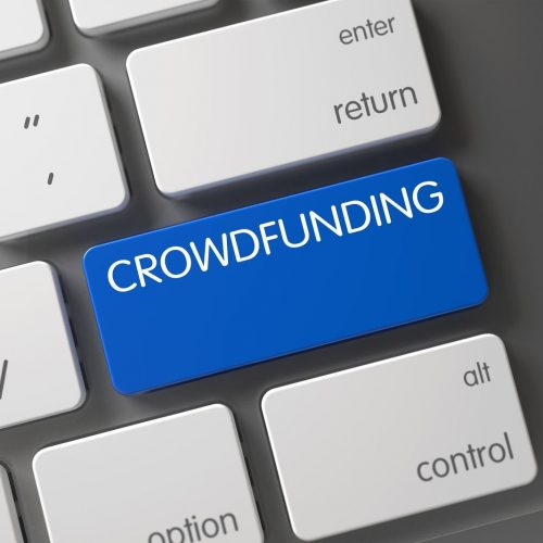 bigstock-Concept-Of-Crowdfunding-With-238052734
